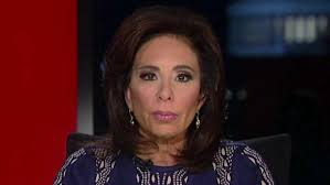 judge jeanine pirro hair judge jeanine pirro slams democrats who promote hatred and