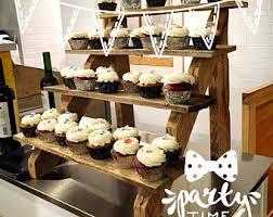 cupcake displays cupcake display etsy