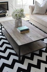 18 inspired rug designs and how to place your rug for maximum impact