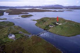 Ireland Cottages To Rent by Remote Cottage For Sale With Its Own Stunning Island But It Is