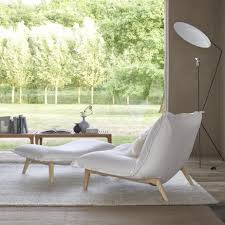canap calin cinna calin fauteuils designer pascal mourgue ligne roset