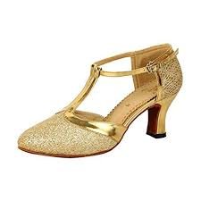 wedding shoes gold wedding shoes gold