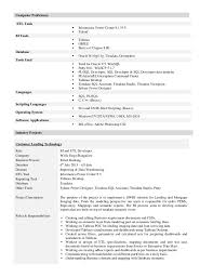 Linkedin Labs Resume Builder How To Write An Essay On A Story Theme Mainframe Experience Resume