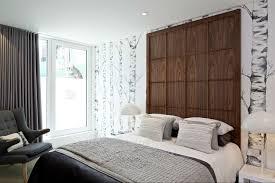 home interior brand decor thrift tree house platform kit loversiq