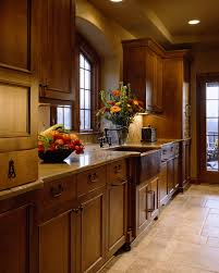 kitchens by design omaha omaha kitchen remodeling company