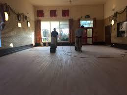 Hummel Floor Sander Price by Commercial Floor Sanding Staff Training Simply Sanding