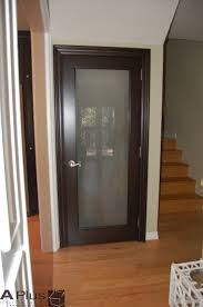 etched glass pantry doors 14 best pantry door images on pinterest pantry doors doors and