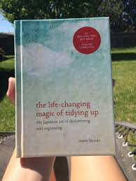 marie kondo tips home sweetly home the life changing magic of tidying up before