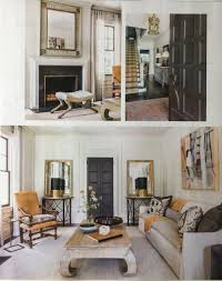 southern home living u2014 hidell brooks gallery