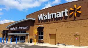 what time does walmart open on thanksgiving how does walmart u0027s new free shipping deal compare with target and