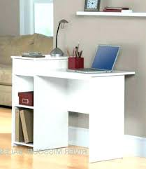 target desks and chairs office desks target cheap computer desk home office desks target