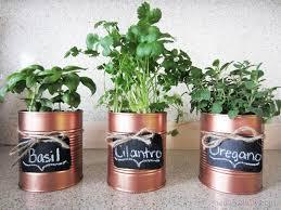 Herb Planter Indoor Diy Indoor Herben Ideas And Planters Honey Lime Wonderful Pictures