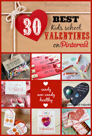10 valentine u0027s day mailboxes craft with your kids the