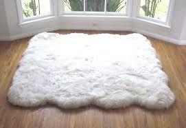 Fluffy Bathroom Rugs White Fluffy Bathroom Rugs White Fluffy Bathroom Rugs Bath Rug In