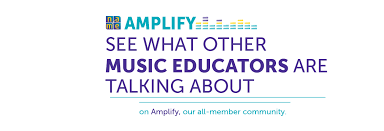national association for music education nafme