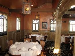 Restaurant Decor Ideas by Amazing 50 Carpet Restaurant Ideas Design Inspiration Of Abc