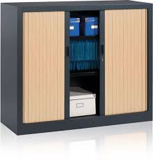 meuble bas bureau meuble bas bureau bureau simple lepolyglotte