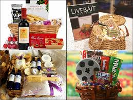 gift basket ideas a gift for friends and family