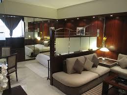 one bedroom apartment for sale in dubai studio apartment 47 sqm al faris 3 hotel apartments dubai united