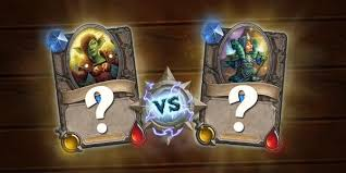 hearthstone android hearthstone s android version and an expansion to launch in december