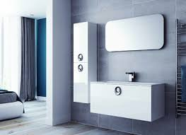 bathroom cabinet design tool entrancing 90 bathroom vanity design tool design inspiration of