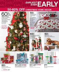 black friday poinsettia sale belk black friday ad 2014 coupon wizards