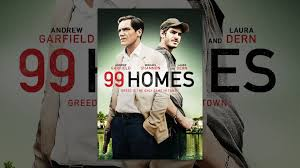 Home 99 by 99 Homes Youtube
