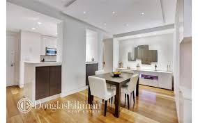 streeteasy trump palace at 200 east 69th street in lenox hill