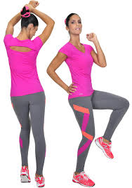 bia brazil tt4329 set women workout wear u0026 fitness clothing