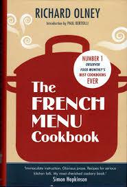 2017 08 05 lif 33274054 i9 stupendous the french kitchen cookbook