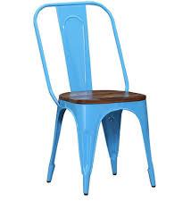 Designer Chairs by Designer Chairs Designer Chairs Exporter Manufacturer