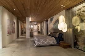 here u0027s how hollywood builds a malibu dream home u2014on a vancouver