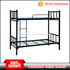 Iron Bunk Bed Designs Iron Double Bed Design Iron Double Bed Design Suppliers And