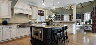 kitchen and bath design store waco tx real estate homes for sale waco tx camille johnson