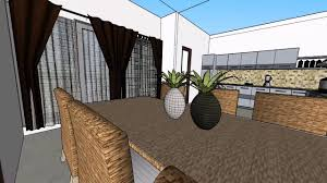 interior designers in india mumbai delhi bangalore interior
