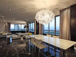 crystal chandelier wonderful crystal chandelier modern wonderful