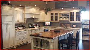 armoires de cuisine usag馥s armoires de cuisine usagées transformation des armoires de cuisine