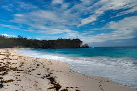 best beaches in the world helpgoabroad