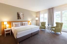 Hotels Bad Saarow Resort A Rosa Scharmützelsee Deutschland Bad Saarow Booking Com