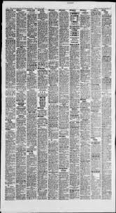 Gnl Tile Amp Stone Llc Phoenix Az by Republic From Phoenix Arizona On December 10 1991 Page 26