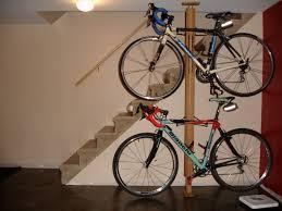 best 25 indoor bike storage ideas on pinterest indoor bike rack 18 cool indoor bike storage racks for your walls