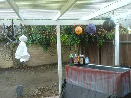 Halloween Party Ideas For A Bar by Halloween Party Review Smart Ideas For Your Events