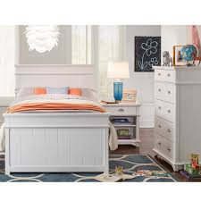 Twin Size Bedroom Sets Choosing Twin Bedroom Sets To Get Maximum Comfort Playtriton Com
