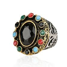 wedding ring black friday online get cheap black friday gifts aliexpress com alibaba group