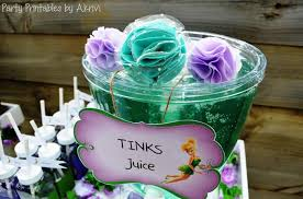 tinkerbell party ideas kara s party ideas tinkerbell party ideas supplies decor