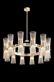 Making Chandeliers At Home Pleasurable Images Orbit Chandelier Patrick Townsend Phenomenal