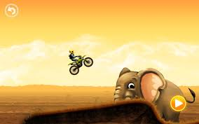 motocross racing videos youtube safari motocross racing android apps on google play