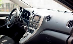 Car Interior Detailing Near Me Kind Auto Detailing Saint Paul Mn Groupon