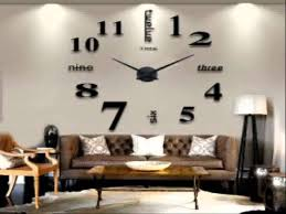 Home Decoration Ideas India by Best Home Decor Ideas India Review Youtube