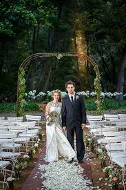 wedding arches cape town 9 best cape town wedding venues images on wedding